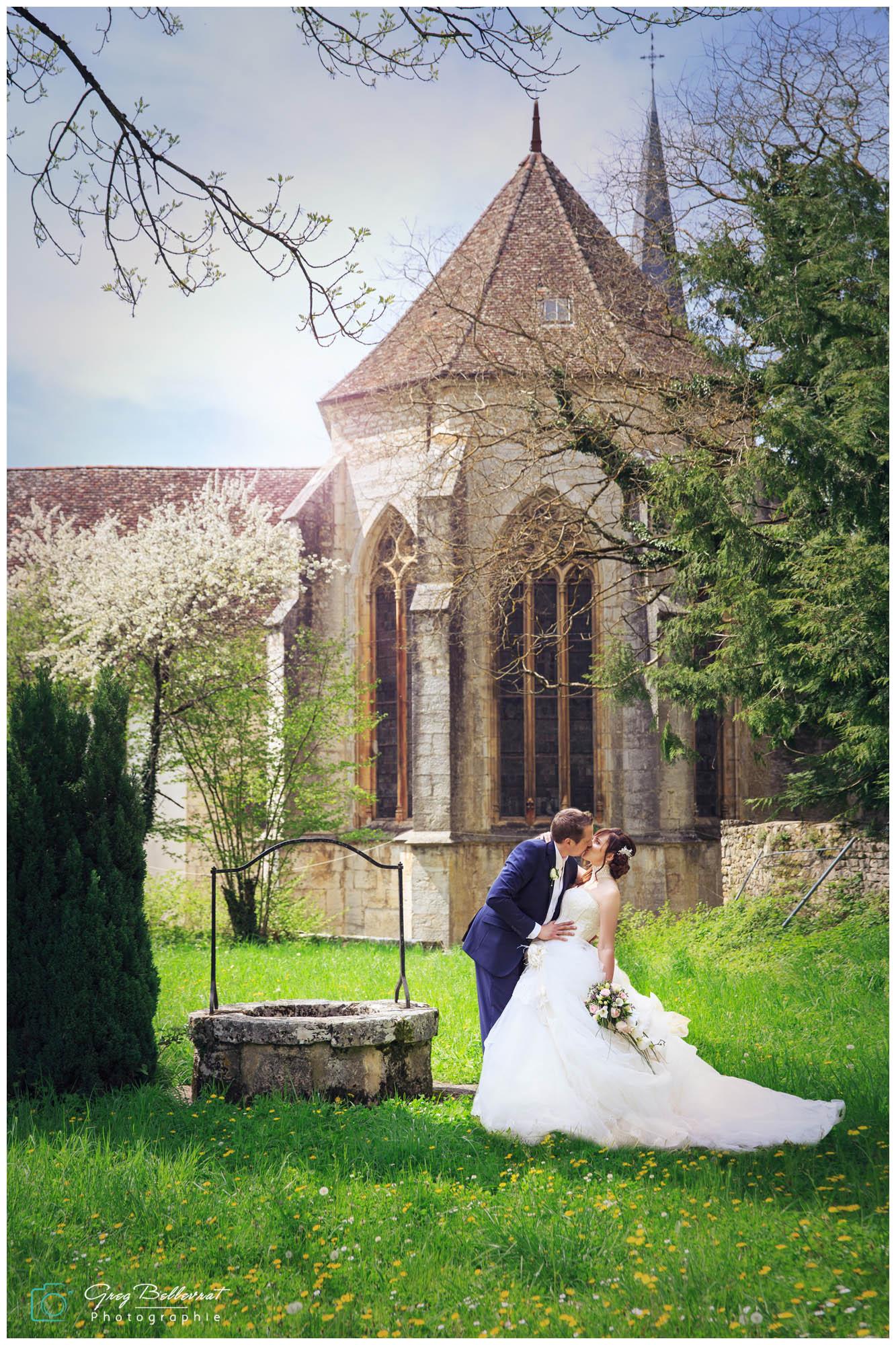 photographe mariage abbaye d 39 ambronay charline maxime. Black Bedroom Furniture Sets. Home Design Ideas