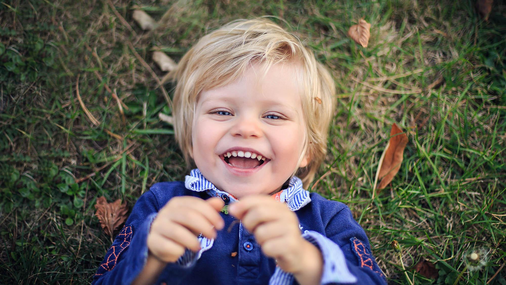 Photographe famille enfant Mâcon