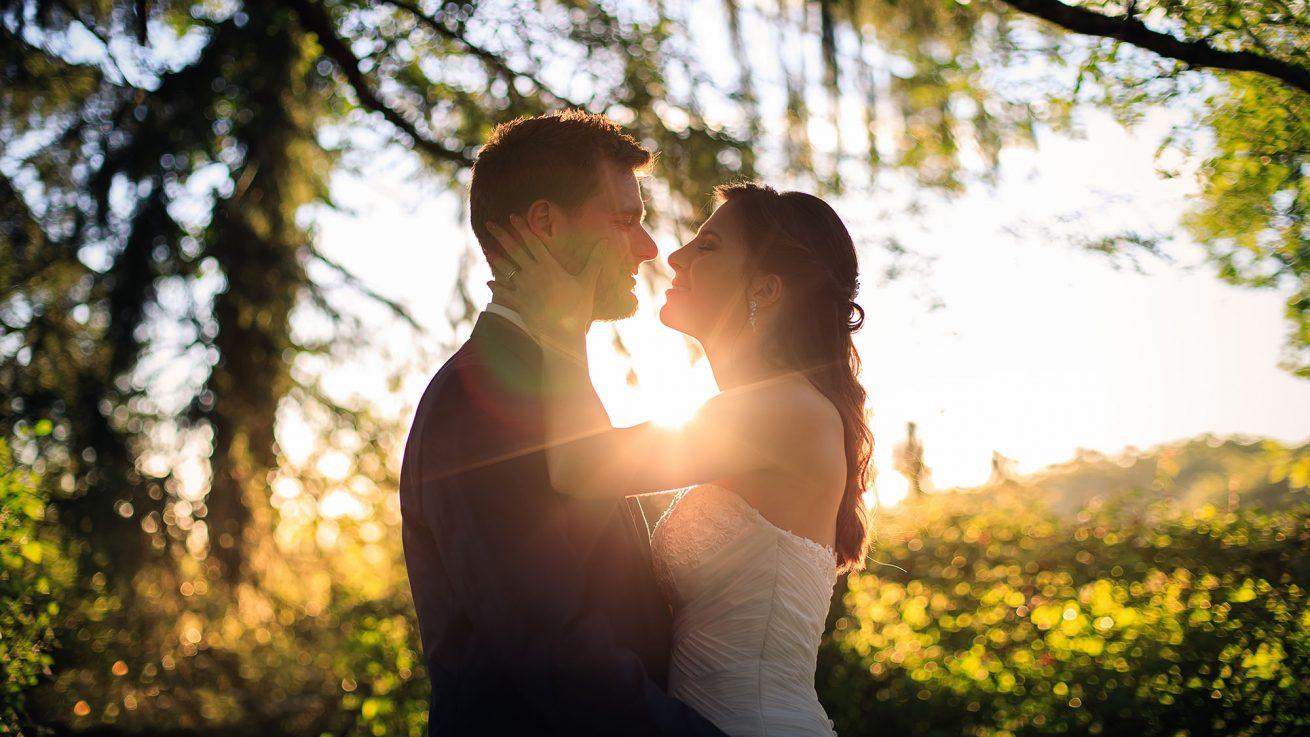 Photographe mariage Mâcon - Bourg en Bresse