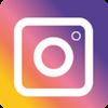 instagram-1675670_960_720b