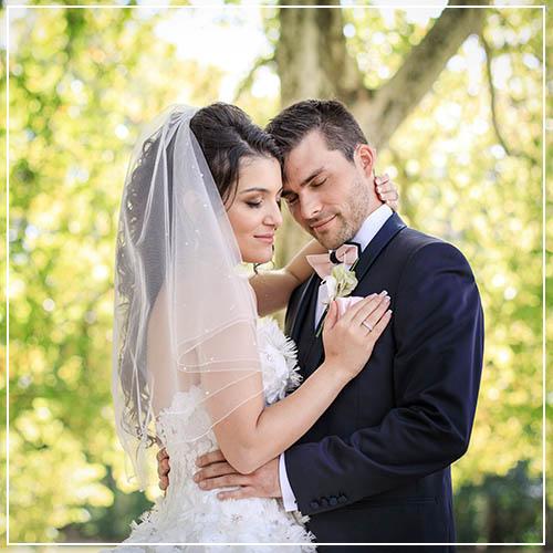 Photographe mariage mâcon bourg en bresse villefranche sur saone