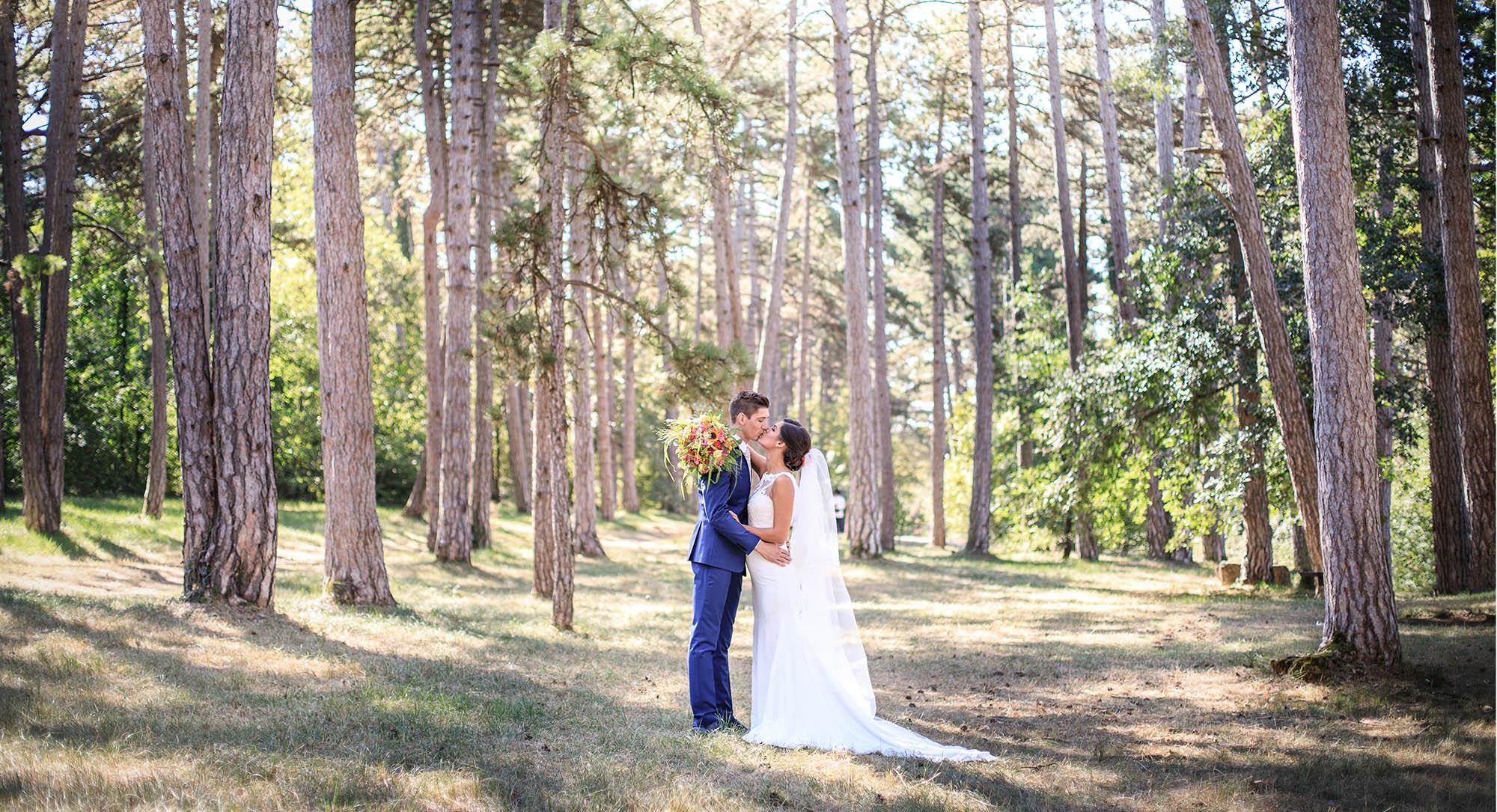 photographe beaujolais mariage villefranche sur saône