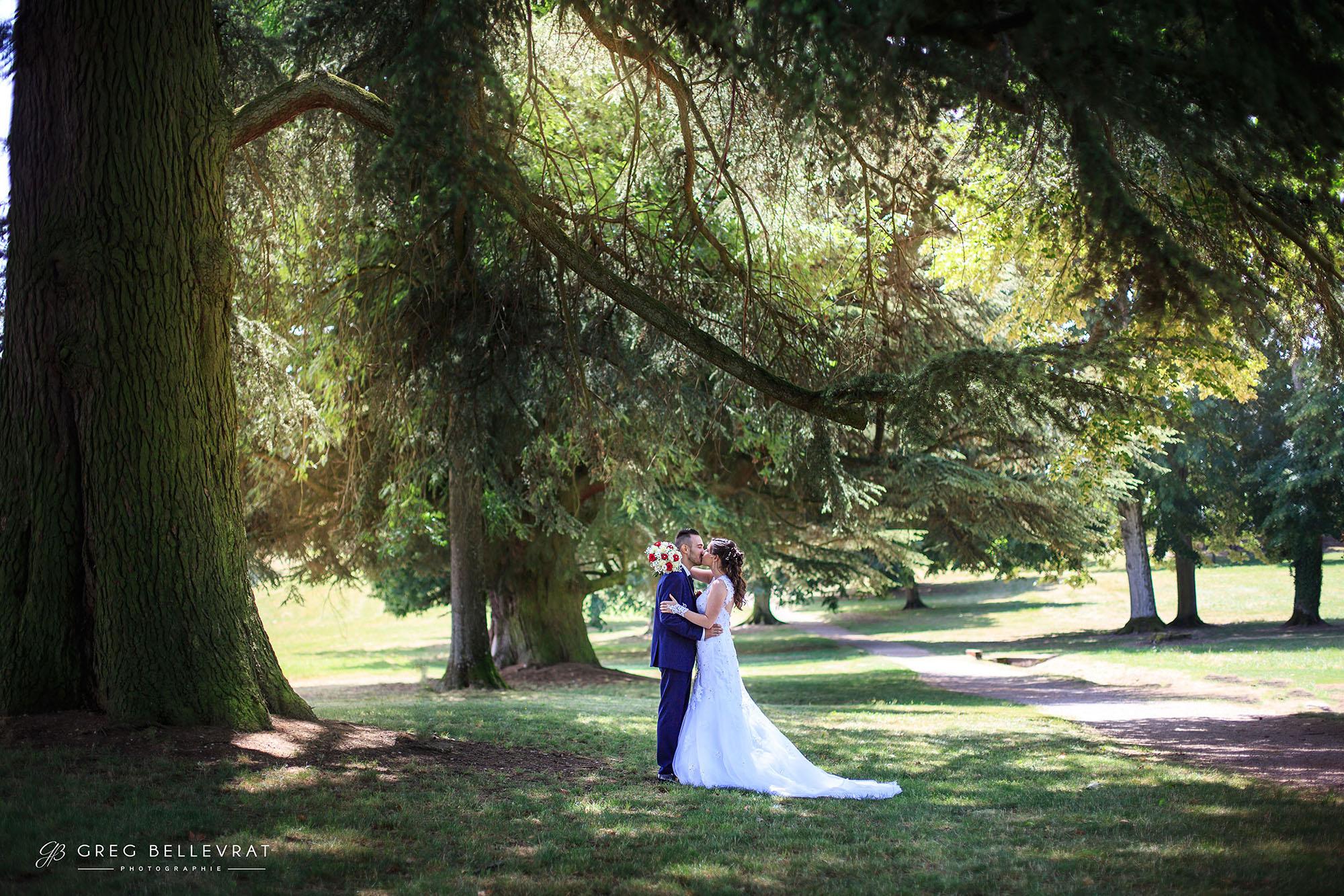 photographe mariage Rhône Lyon 69