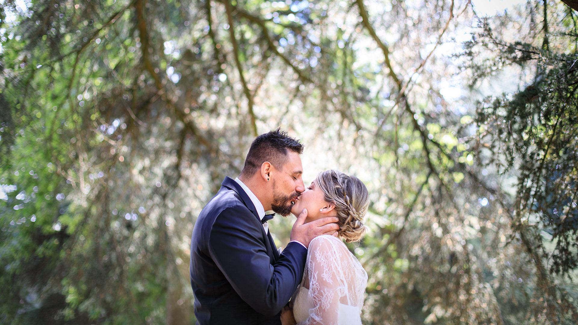 photographe mariage macon saone et loire